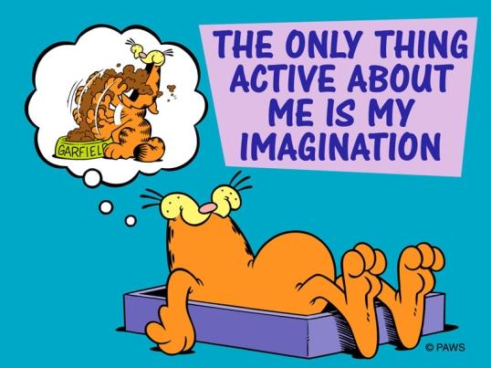 hãy tưởng tượng và dám ước mơ, quản trị nhân sự,