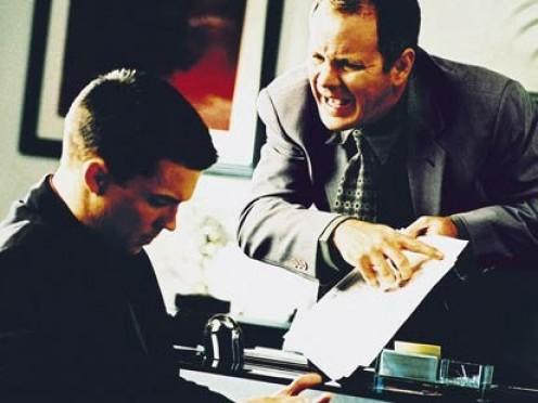 quản trị nhân sự, đào tạo giám đốc nhân sự