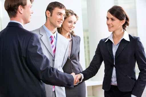 đào tạo kỹ năng giao tiếp cho lãnh đạo