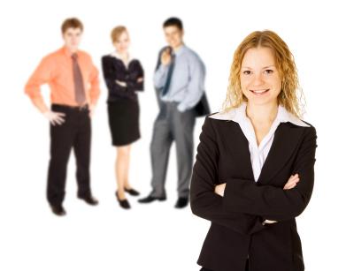 eduviet đào tạo giám đốc nhân sự