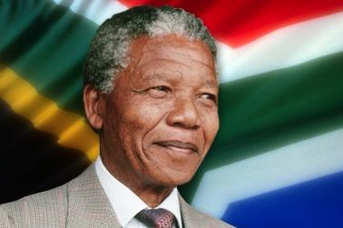 Nelson Mandela và 8 bài học cho nhà lãnh đạo