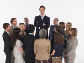 quản trị nhân sự đào tạo nhân sự