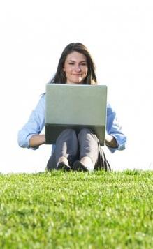 tuyển dụng cộng tác viên phát triển nội dung bookluanvan.vn