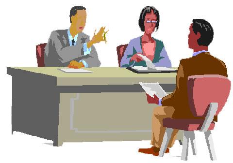những câu phỏng vấn tuyển dụng kế toán thường gặp